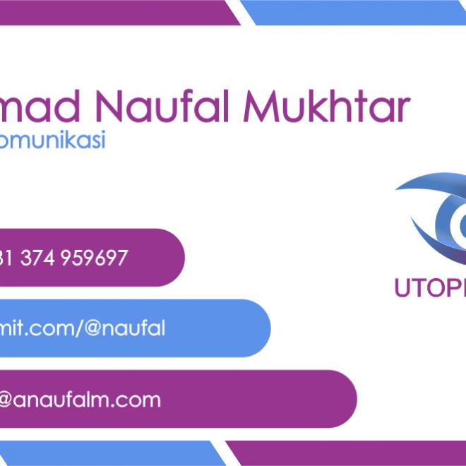 Naufal2