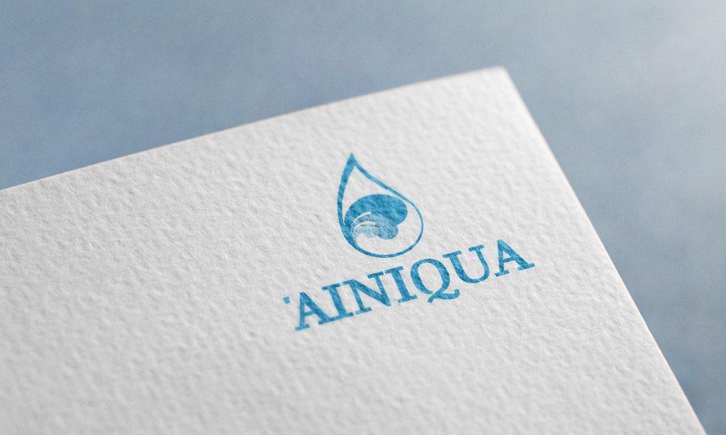 ainiqua-mockup