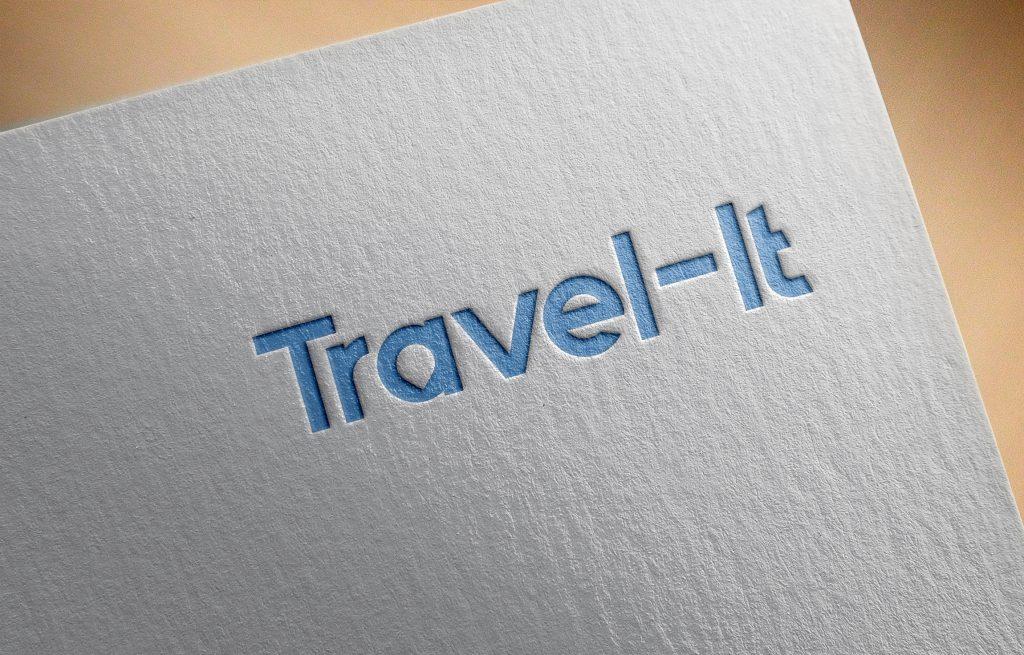 travelit-mockup