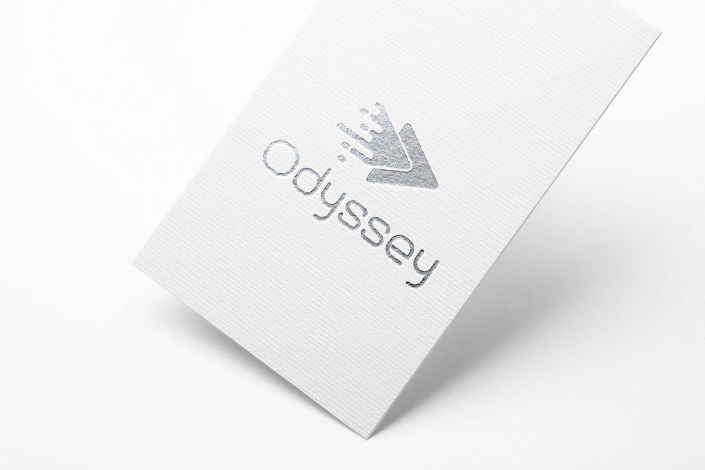 odyssey-mockup