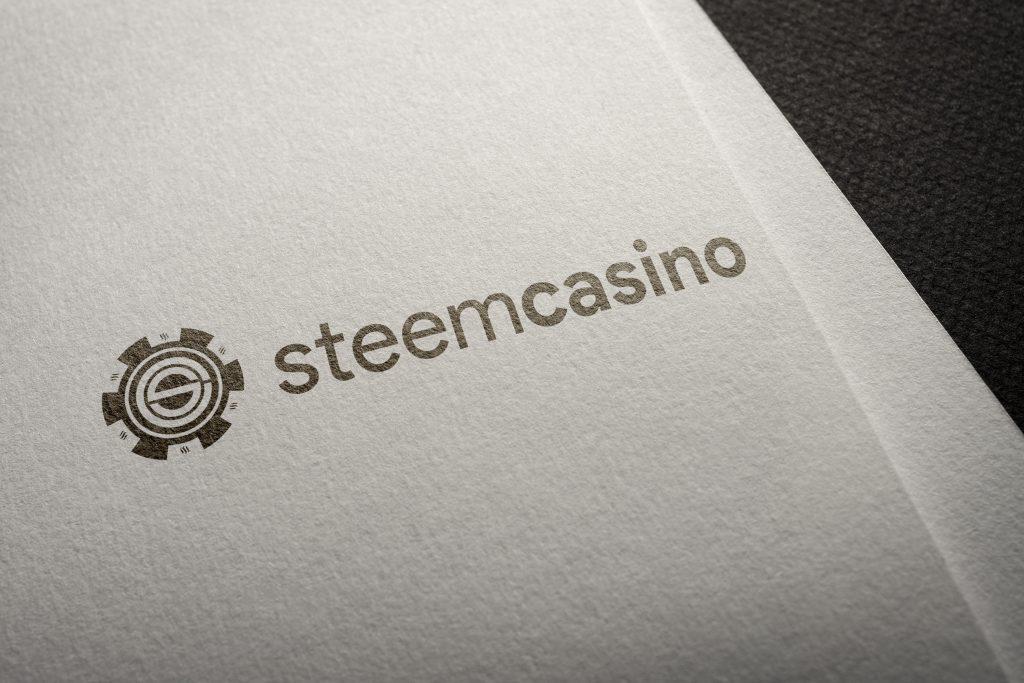 steem-casino-mockup