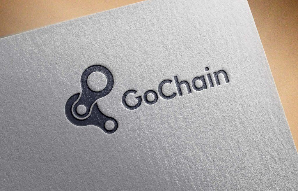 GoChain-mockup04