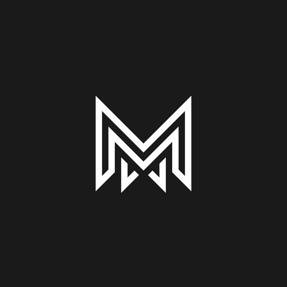 MW-black