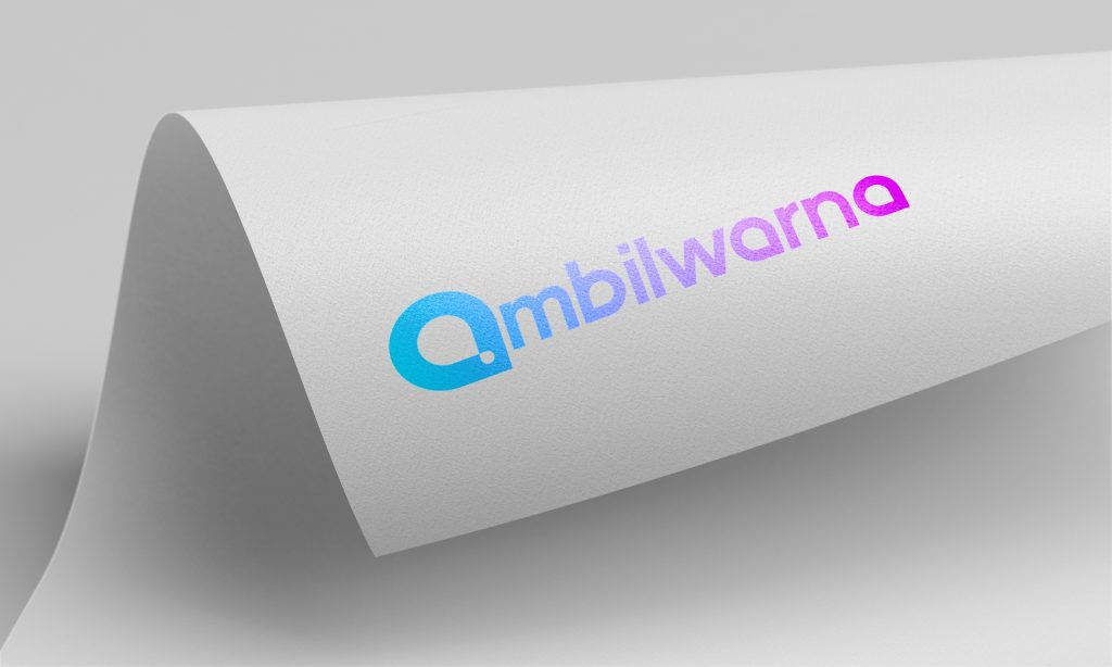 ambilwarna-mockup