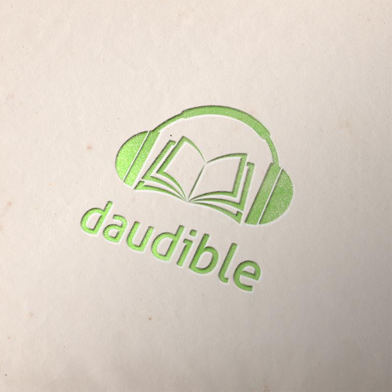 daudible-mockup