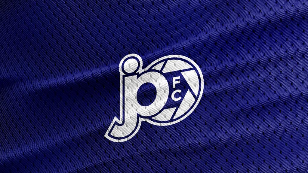 jpfc-mockup5