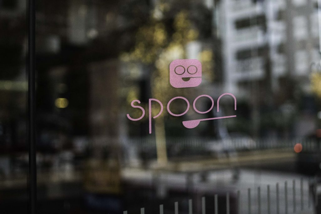 spoon-mockup