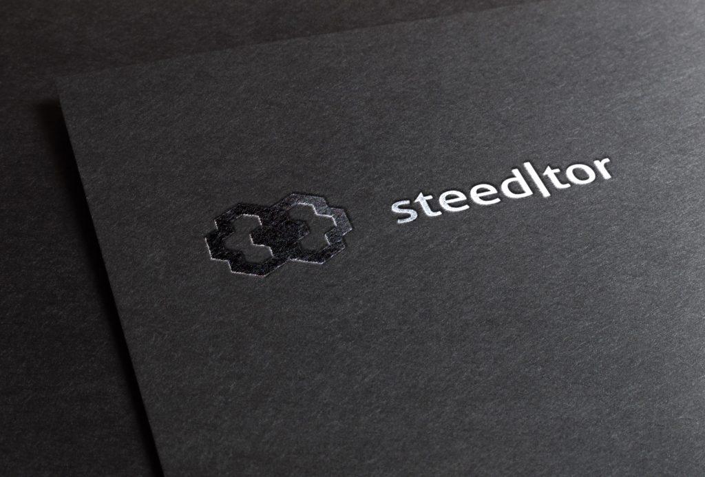steeditor-mockup